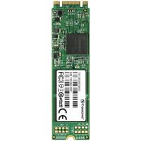 Накопитель SSD M.2 128GB Transcend (TS128GMTS800)