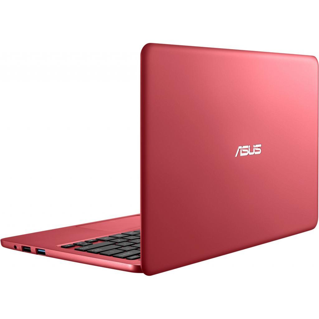 Ноутбук ASUS E202SA (E202SA-FD0011D) изображение 3