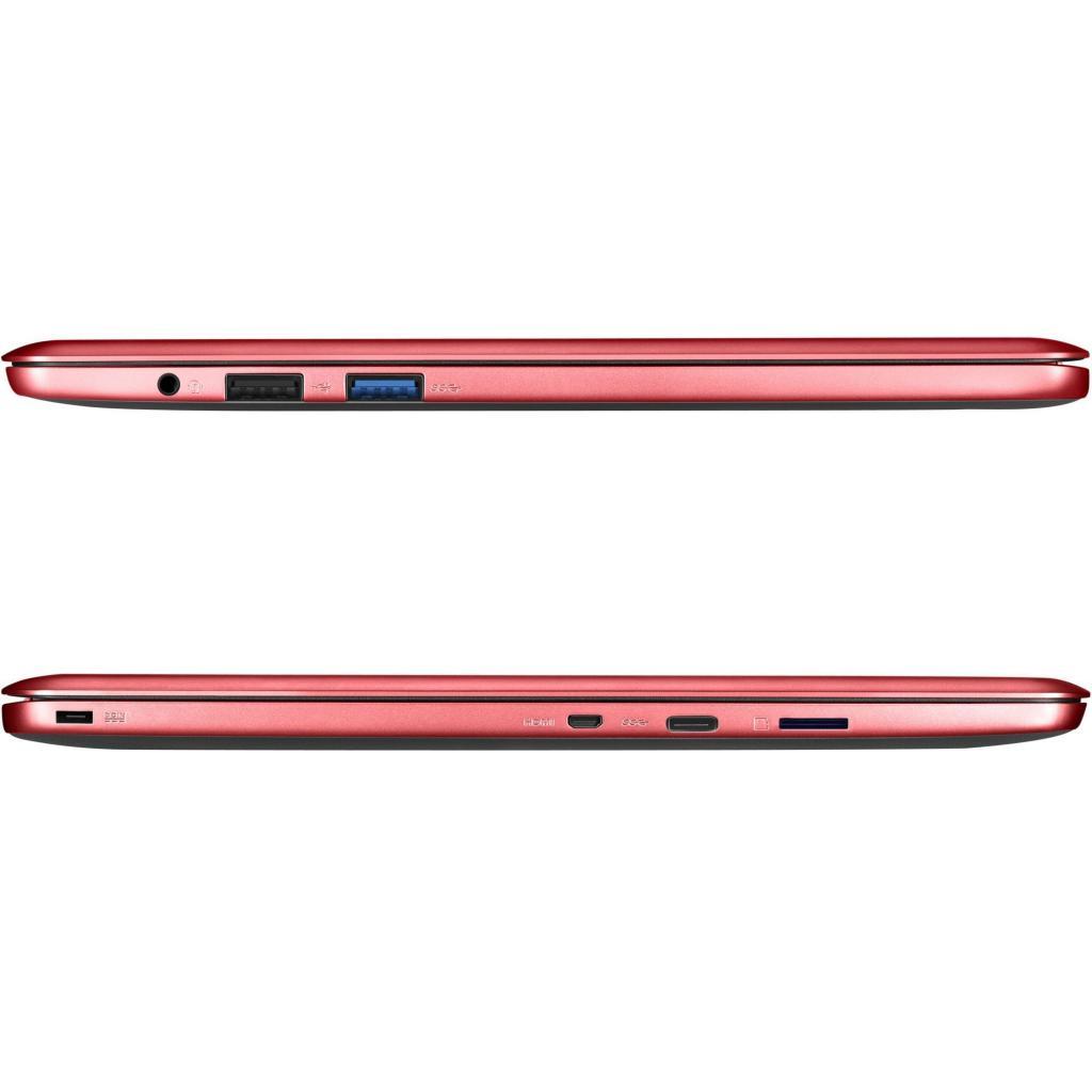 Ноутбук ASUS E202SA (E202SA-FD0011D) изображение 5