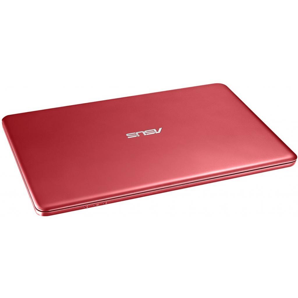 Ноутбук ASUS E202SA (E202SA-FD0011D) изображение 8