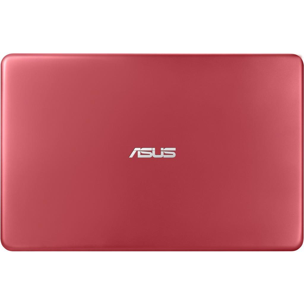 Ноутбук ASUS E202SA (E202SA-FD0011D) изображение 9