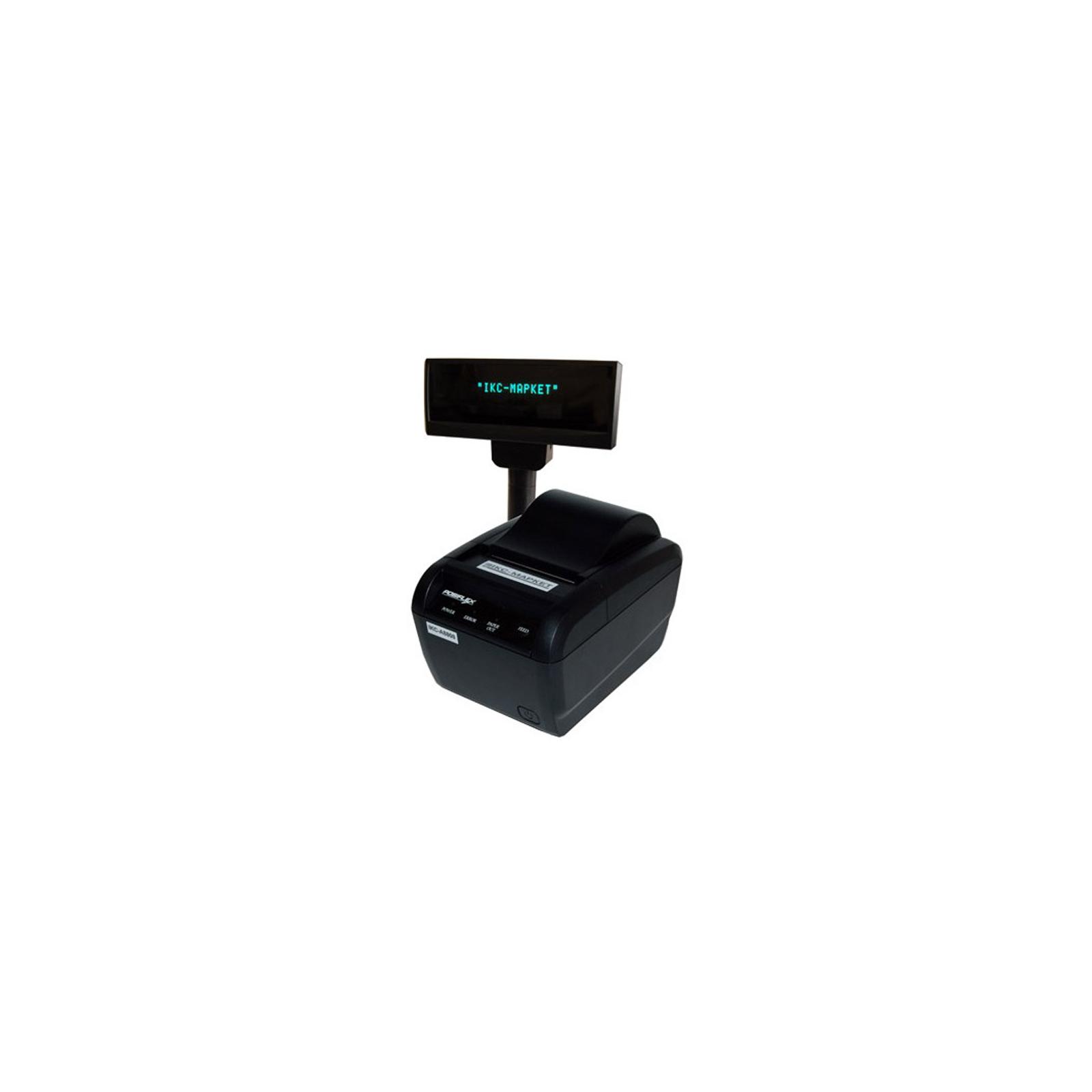 Фискальный регистратор ИКС-Маркет IKC-A8800 изображение 2