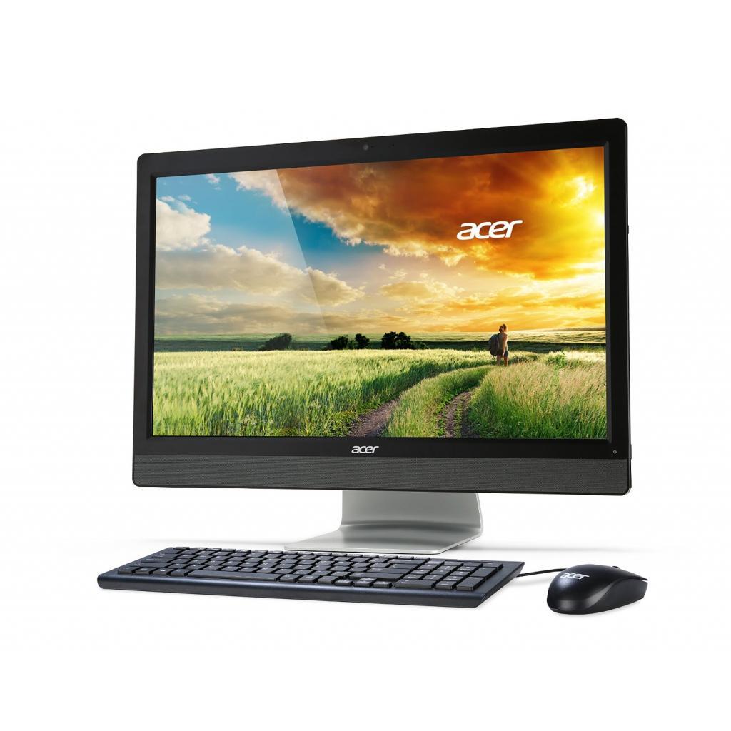 Компьютер Acer Aspire Z3-613 (DQ.SWWME.002) изображение 3