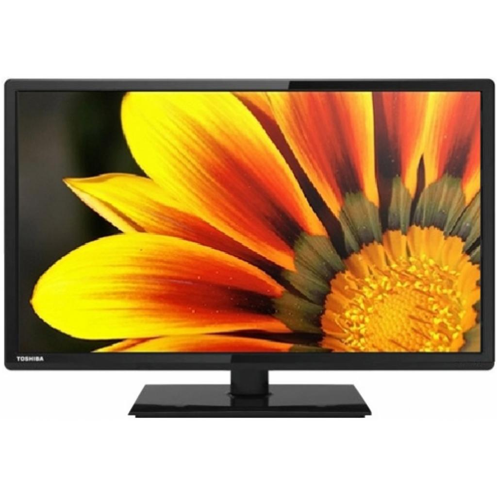 Телевизор TOSHIBA 32S2550