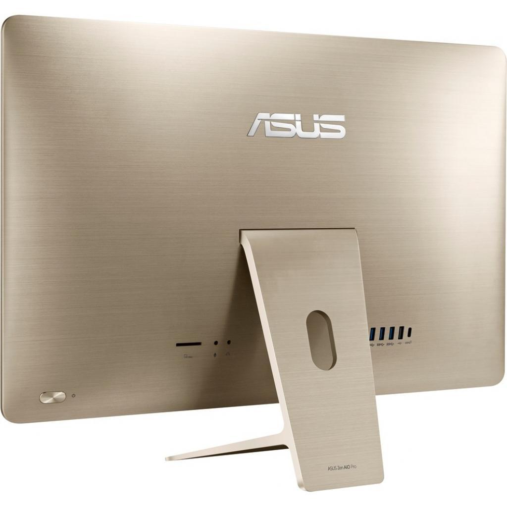 Компьютер ASUS Z220ICGT-GG003X (90PT01D1-M00110) изображение 4