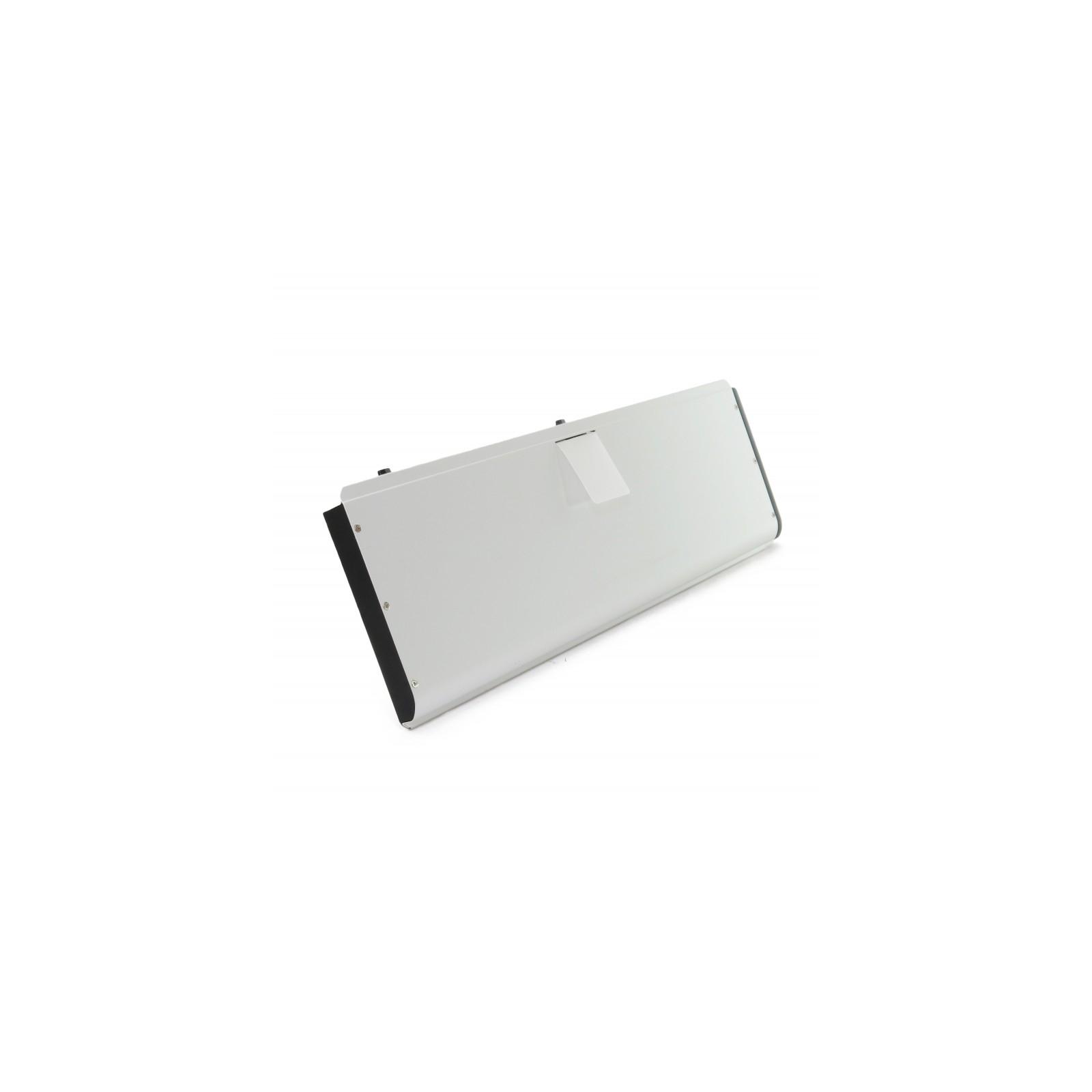 Аккумулятор для ноутбука APPLE A1281 (5400 mAh) EXTRADIGITAL (BNA3903) изображение 2