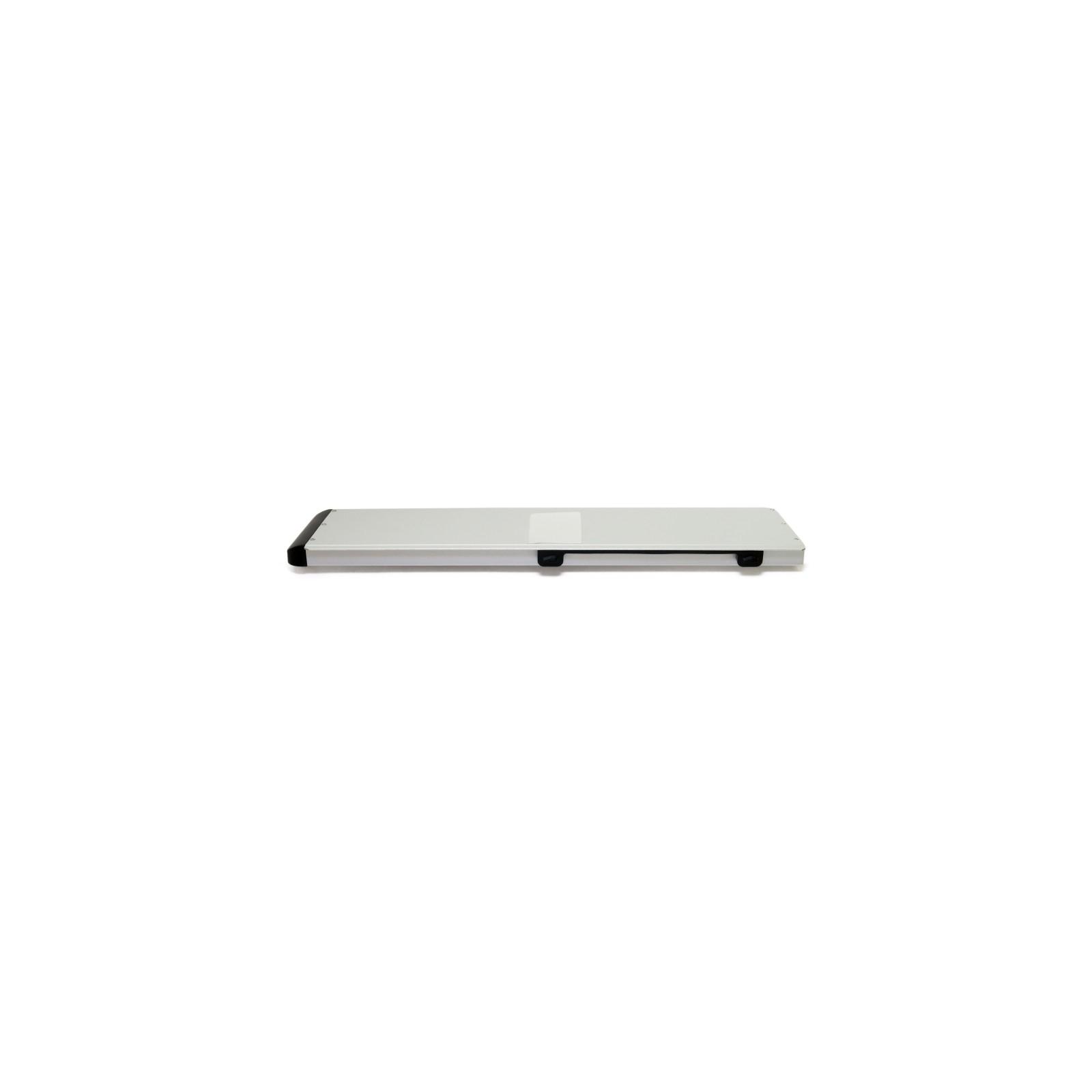 Аккумулятор для ноутбука APPLE A1281 (5400 mAh) EXTRADIGITAL (BNA3903) изображение 3