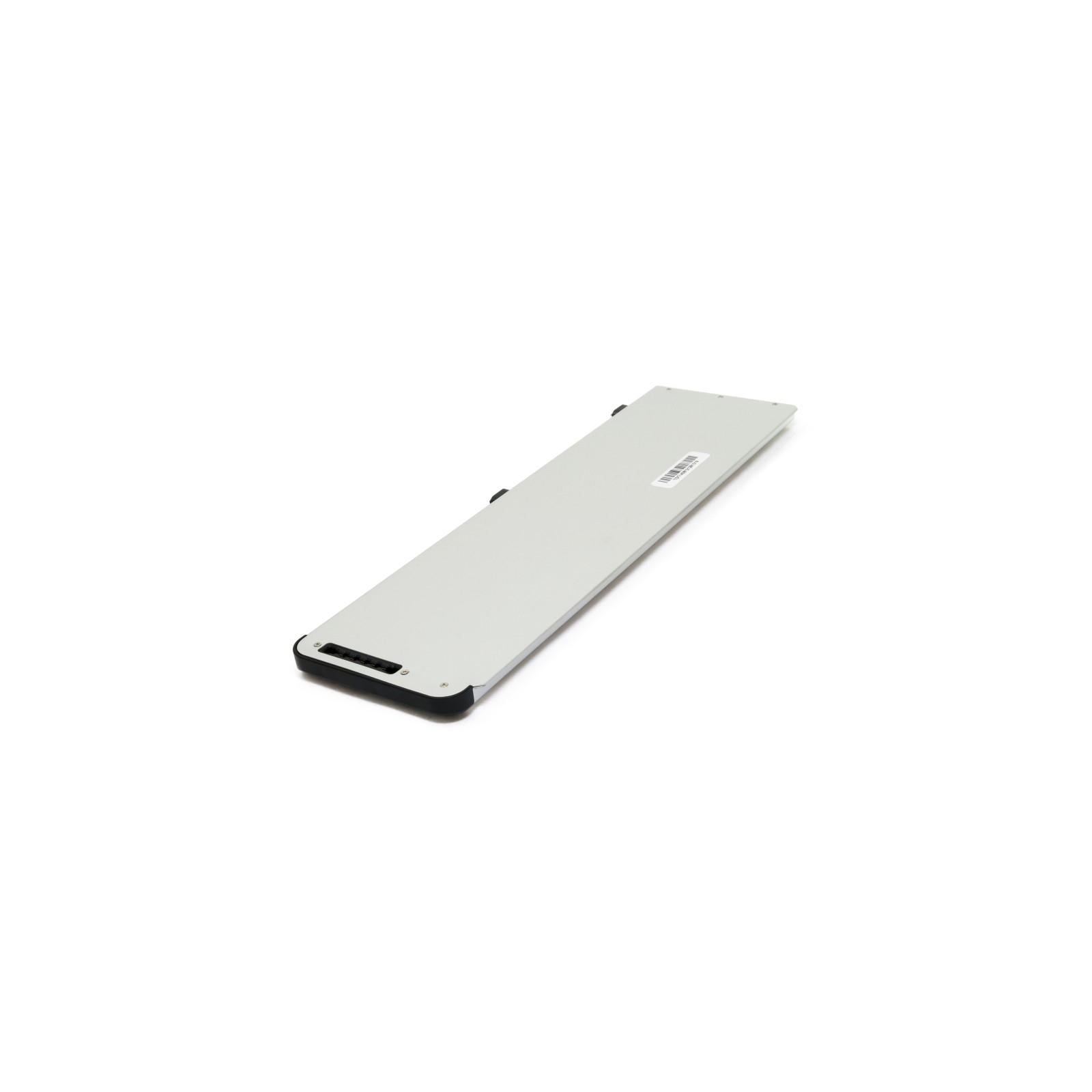 Аккумулятор для ноутбука APPLE A1281 (5400 mAh) EXTRADIGITAL (BNA3903) изображение 4