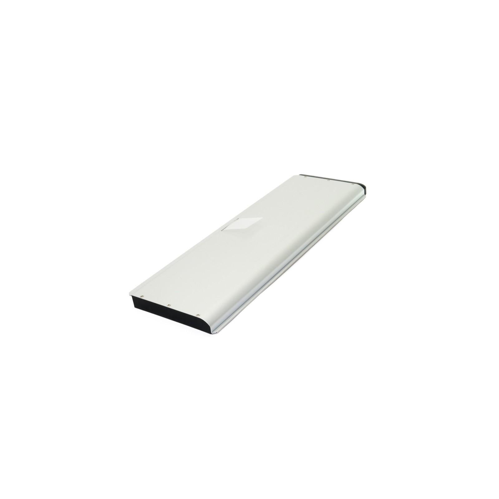 Аккумулятор для ноутбука APPLE A1281 (5400 mAh) EXTRADIGITAL (BNA3903) изображение 5