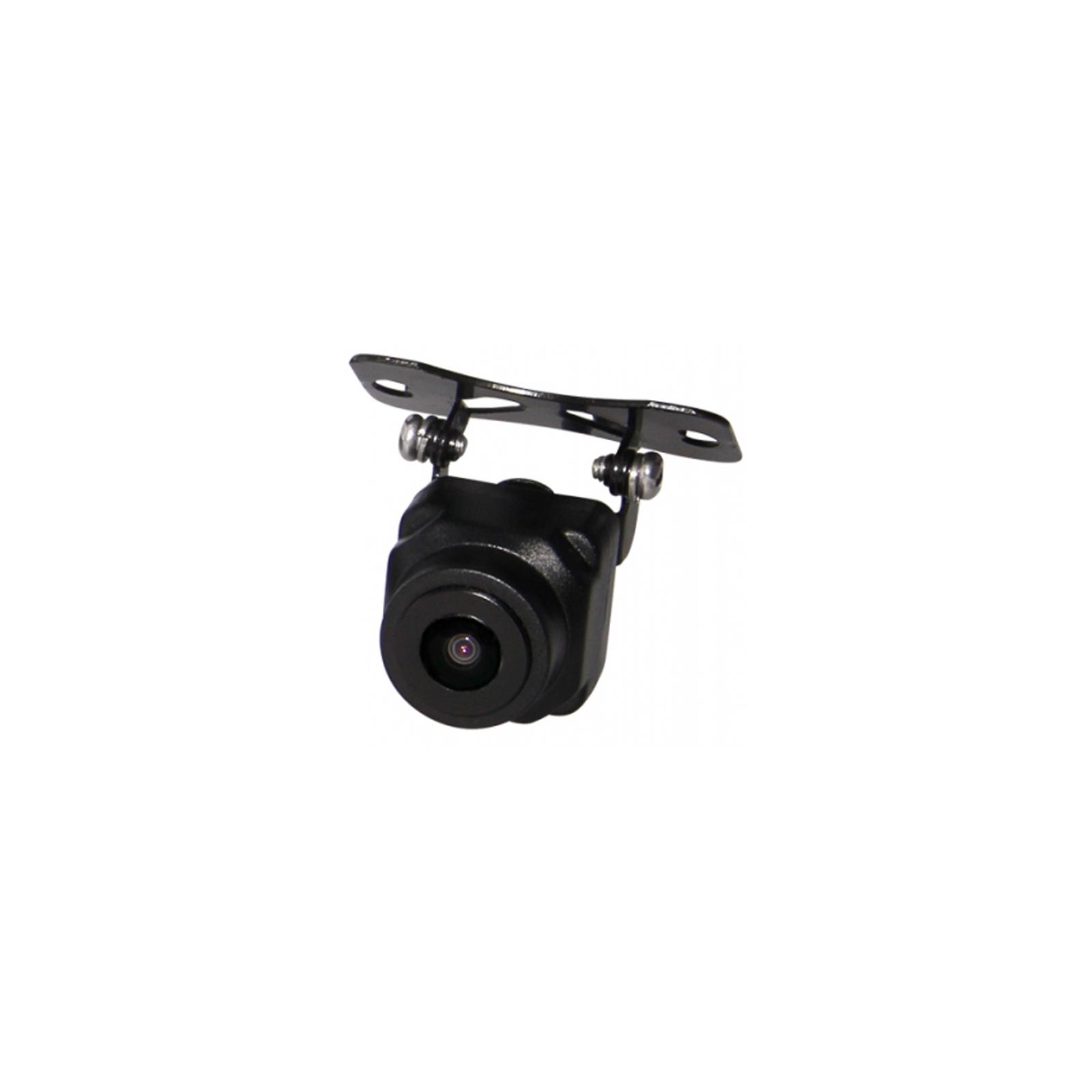 Видеорегистратор Gazer Система кругового обзора CKR4400 (CKR4400) изображение 4
