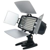 Вспышка EXTRADIGITAL Накамерный свет LED-5028 (LED3207)