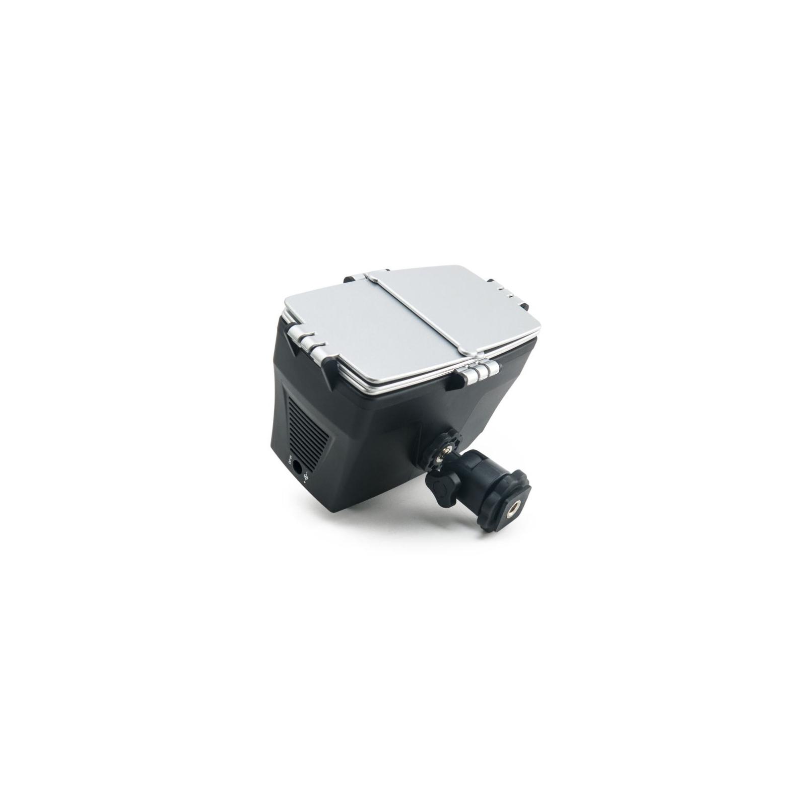 Вспышка EXTRADIGITAL Накамерный свет LED-5028 (LED3207) изображение 10