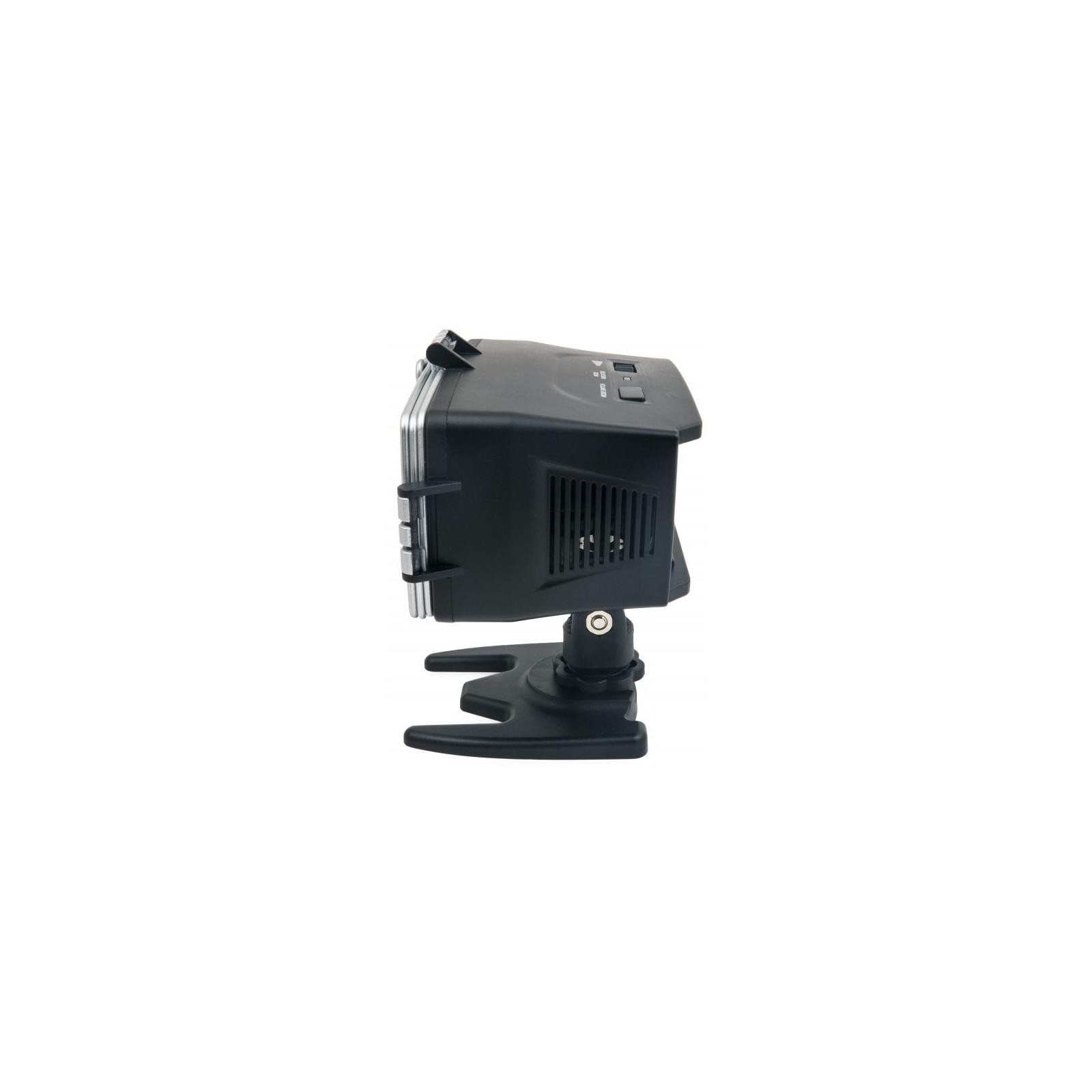 Вспышка EXTRADIGITAL Накамерный свет LED-5028 (LED3207) изображение 6