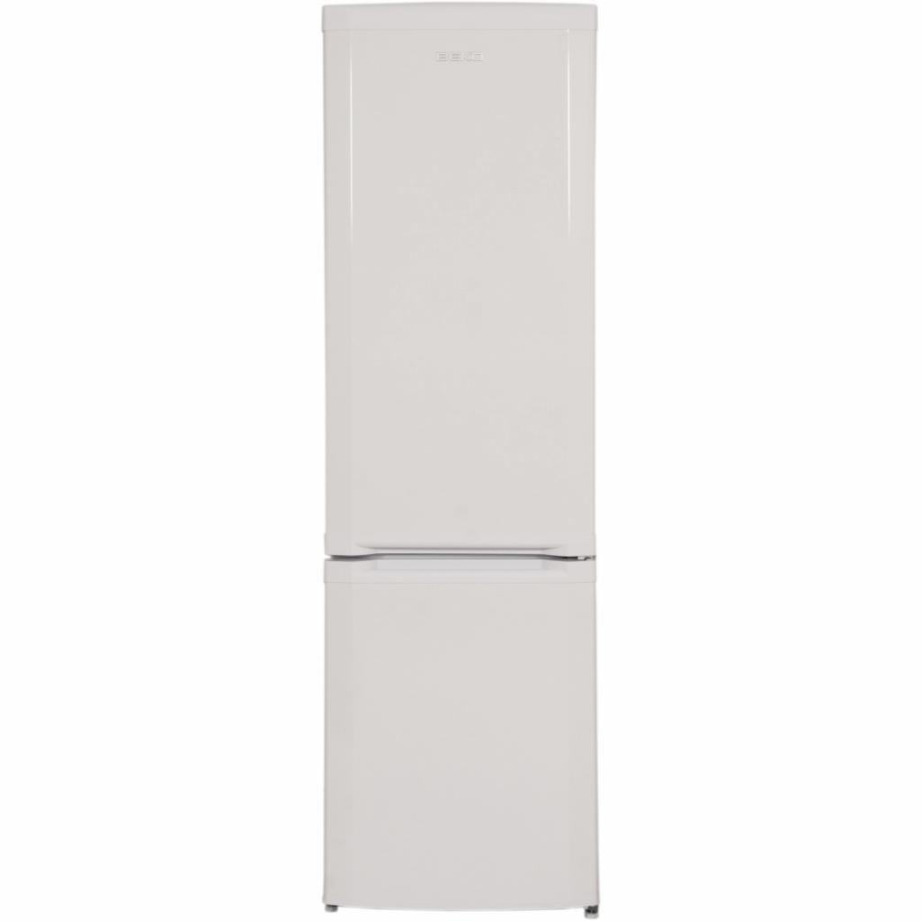 Холодильник BEKO CSA31020