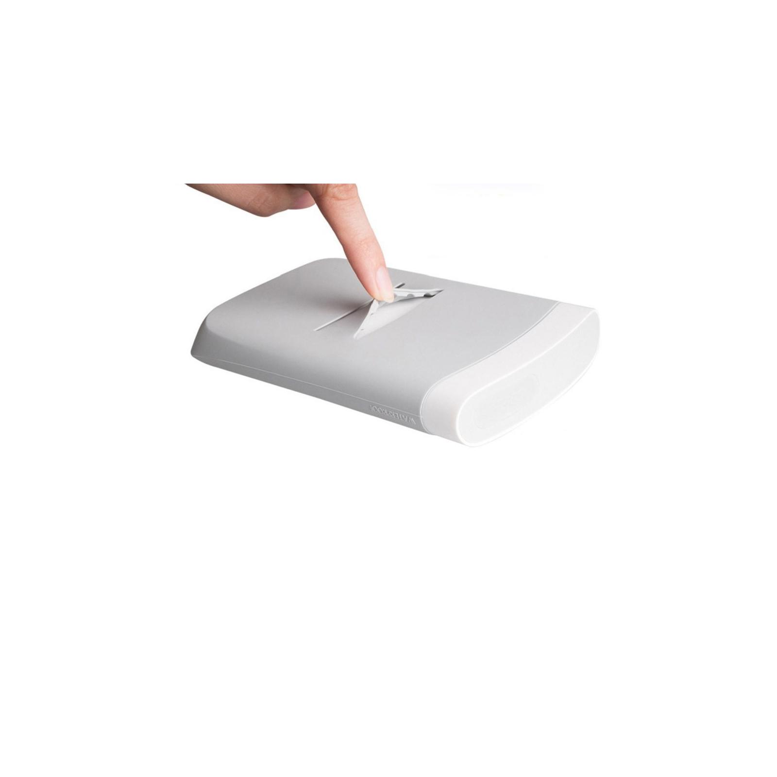 """Внешний жесткий диск 2.5"""" 1TB Silicon Power (SP010TBPHD65MS3G) изображение 5"""
