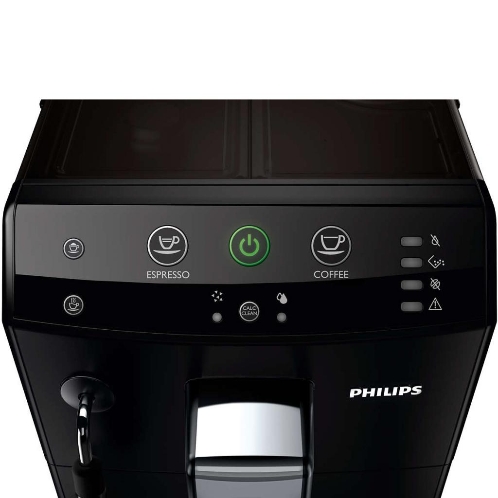 Кофеварка PHILIPS HD 8825/09 (HD8825/09) изображение 3