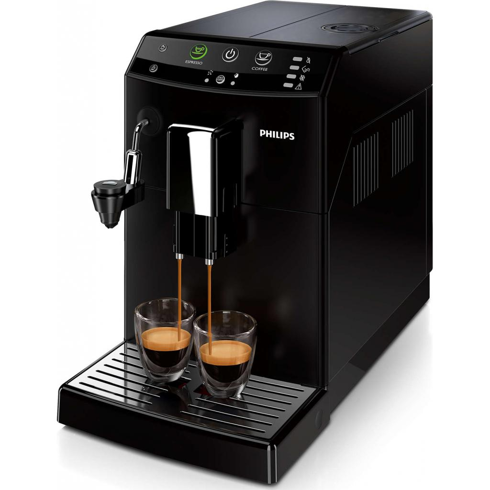 Кофеварка PHILIPS HD 8825/09 (HD8825/09)