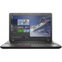 Ноутбук Lenovo ThinkPad E560 (20EVS03W00)