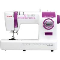 Швейная машина TOYOTA E34A