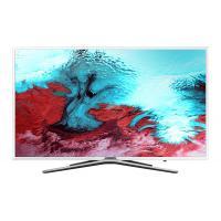 Телевизор Samsung UE49K5510 (UE49K5510BUXUA)