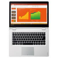 Ноутбук Lenovo Yoga 510-14 (80S700EYRA)
