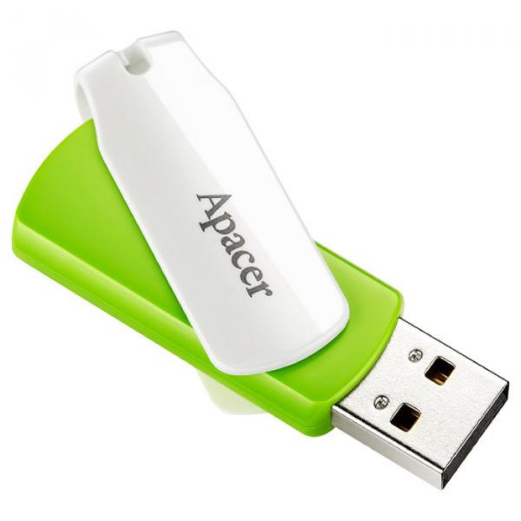 Restore files usb flash