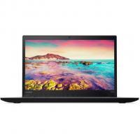 Ноутбук Lenovo ThinkPad T470S (20HF006HRT)