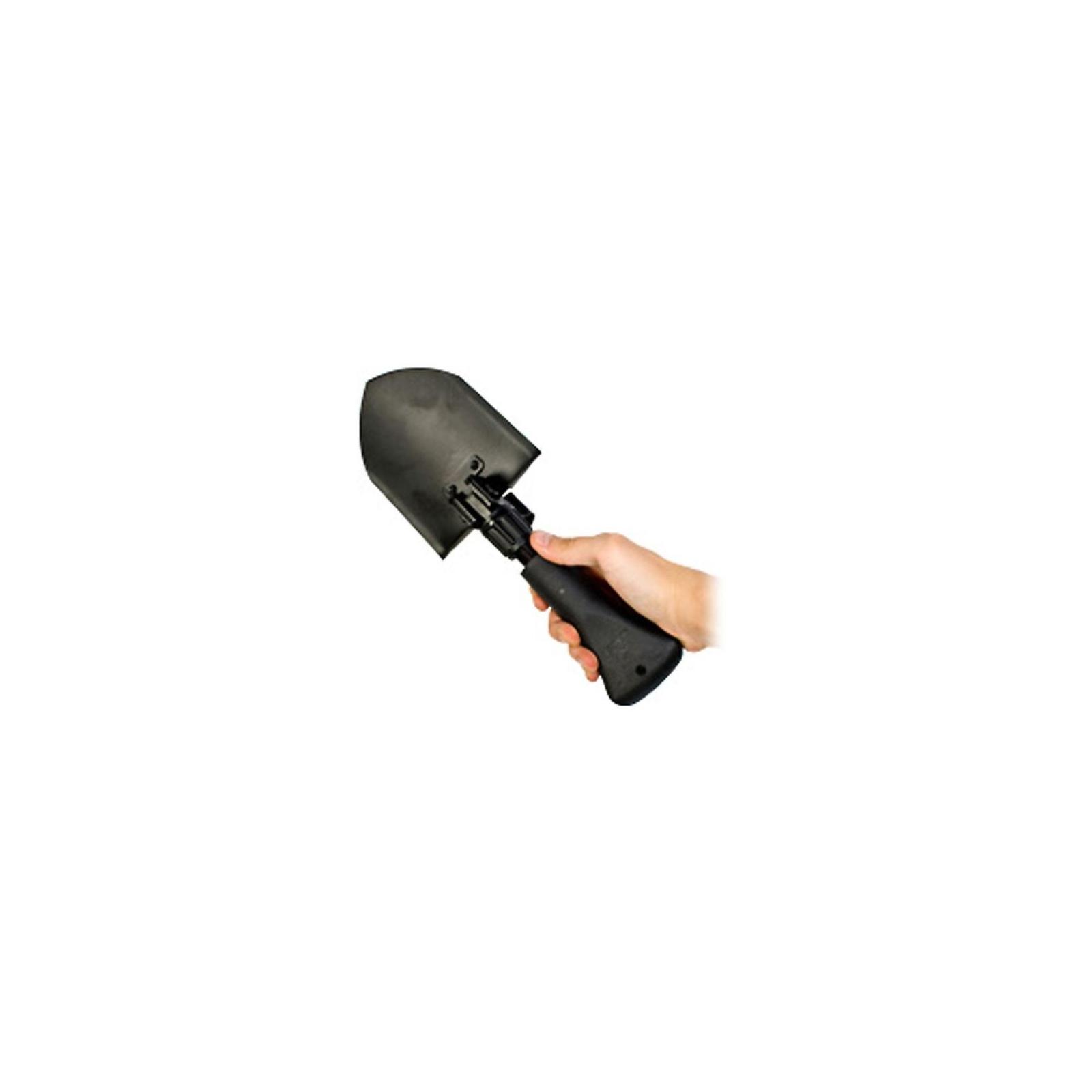 Лопата Gerber Gorge Folding Shovel (22-41578) изображение 6