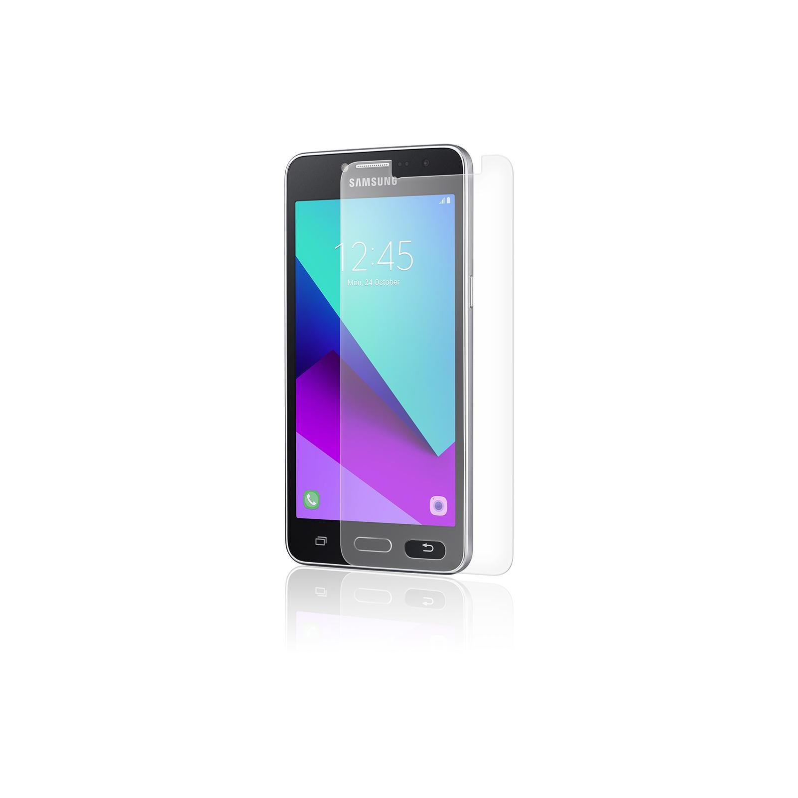 Стекло защитное Vinga для Samsung Galaxy J2 Prime (2018) G532 (VTPGS-G532) изображение 2