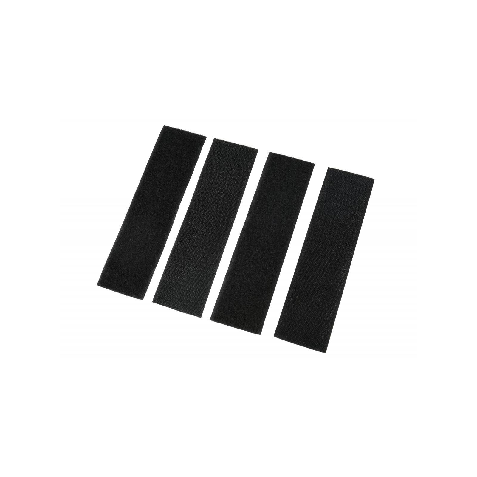 Кресло игровое SONY Playseat Challenge Playstation (RCP.00162) изображение 10