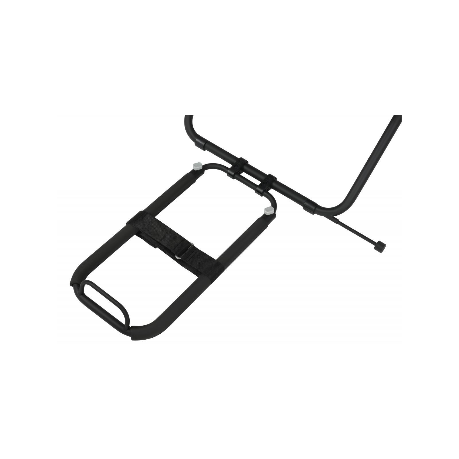 Кресло игровое SONY Playseat Challenge Playstation (RCP.00162) изображение 8