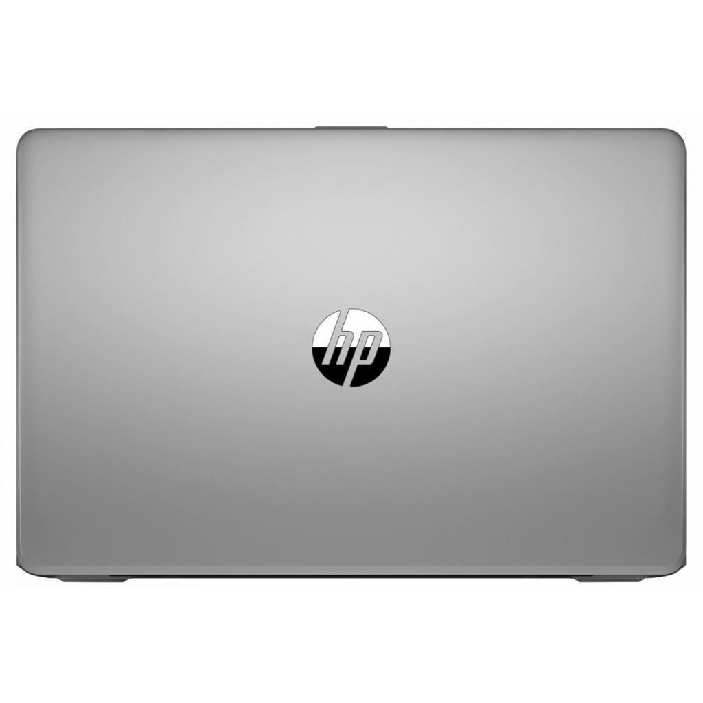 Ноутбук HP 250 G6 (4LT25ES) изображение 5