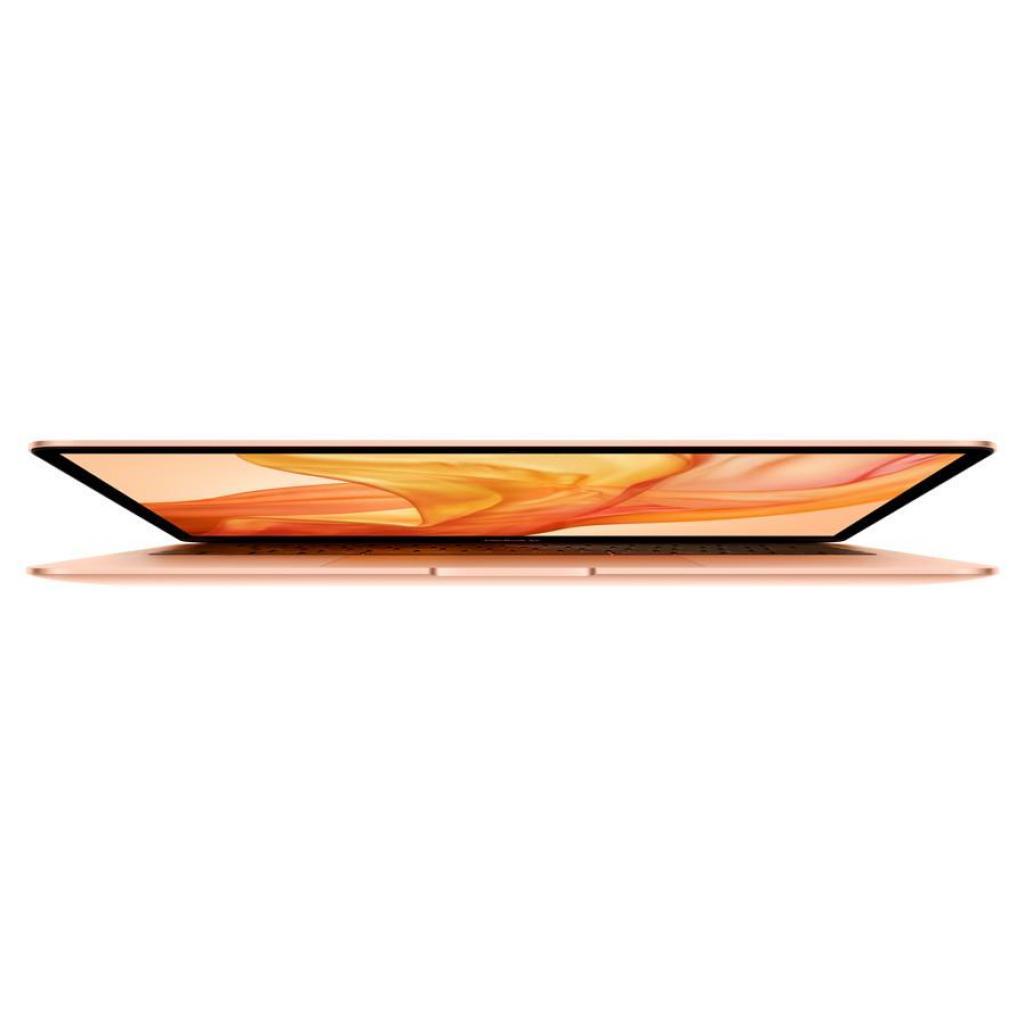 Ноутбук Apple MacBook Air A1932 (MREE2UA/A) изображение 2