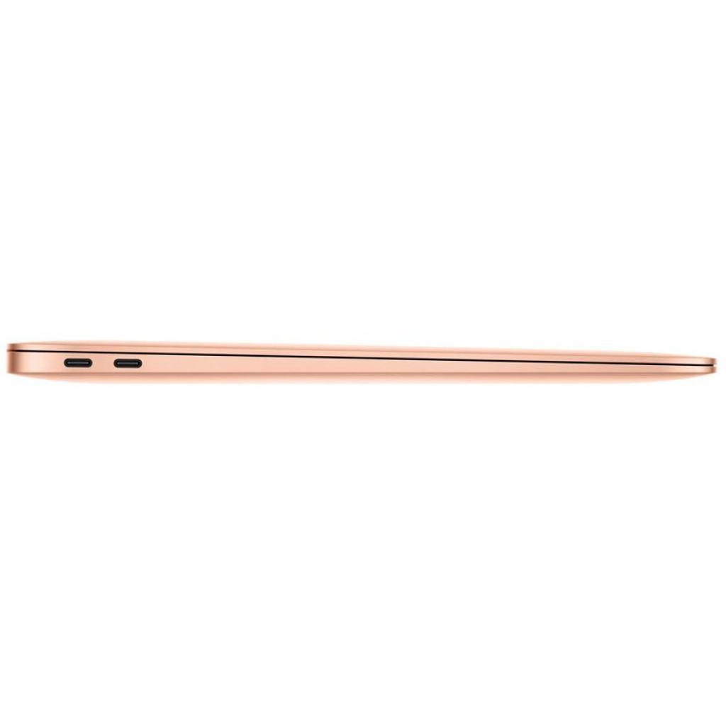 Ноутбук Apple MacBook Air A1932 (MREE2UA/A) изображение 5