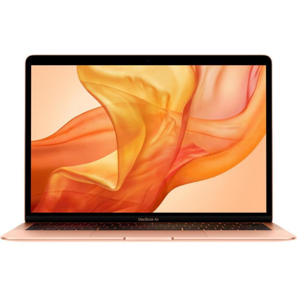 Ноутбук Apple MacBook Air A1932 (MREE2UA/A)