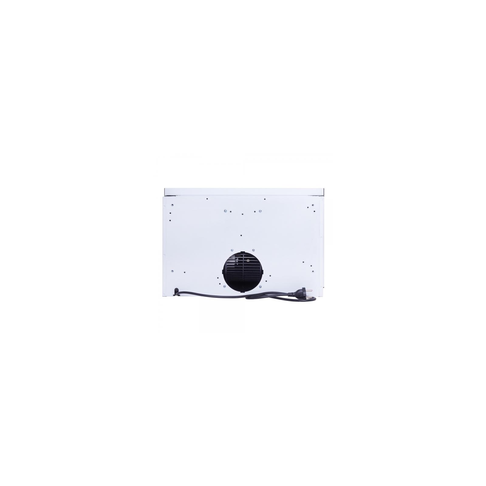 Вытяжка кухонная Perfelli TL 5212 C S/I 650 LED изображение 6
