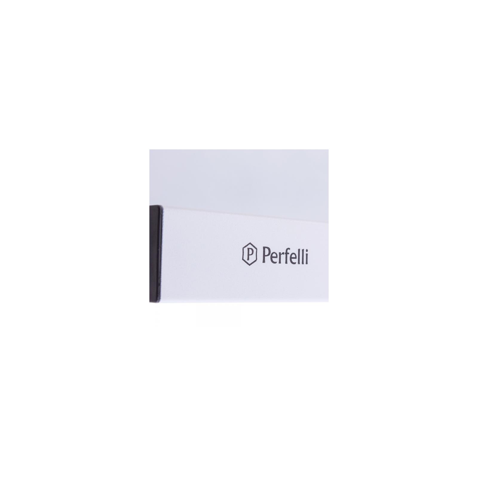Вытяжка кухонная Perfelli TL 5212 C S/I 650 LED изображение 8