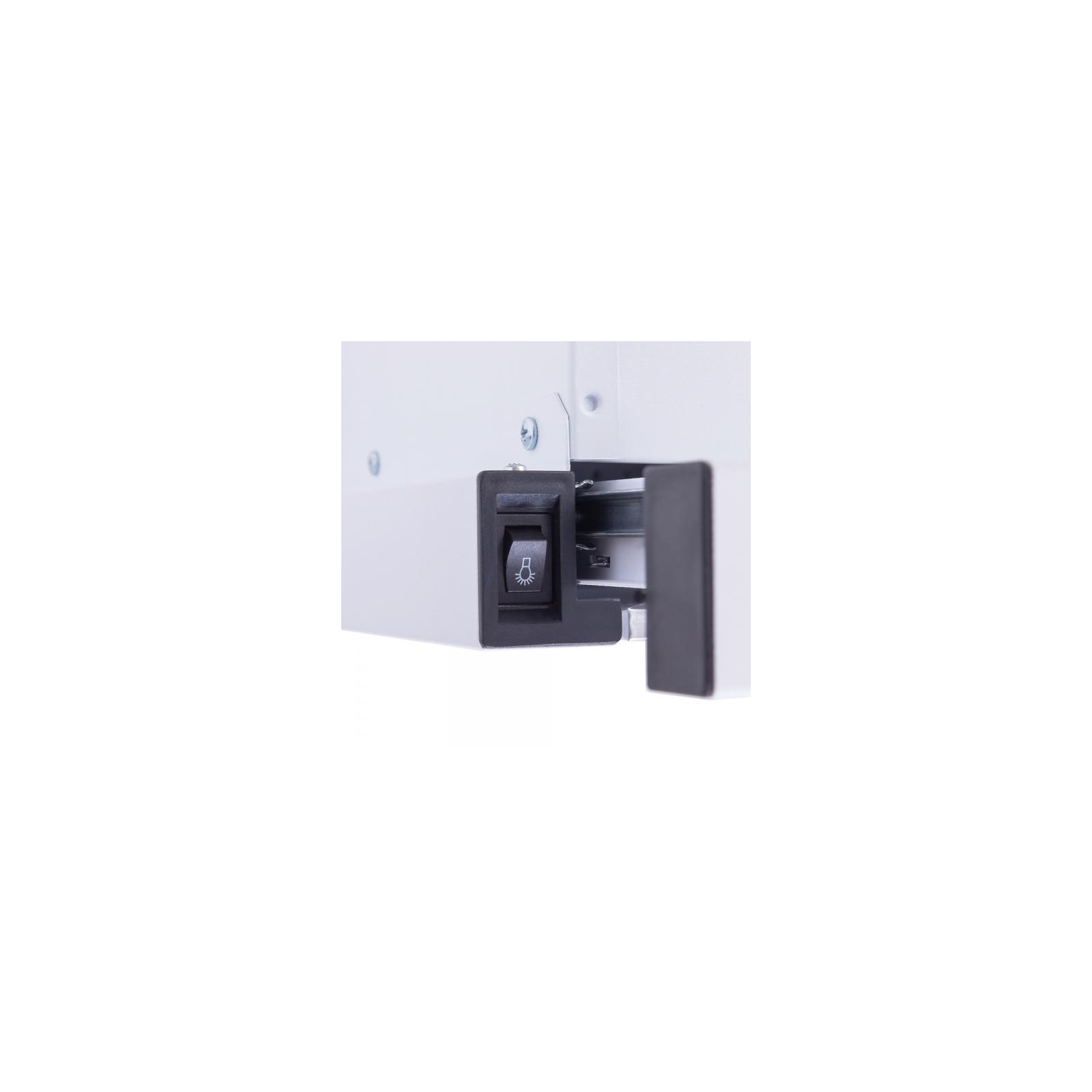 Вытяжка кухонная Perfelli TL 5212 C S/I 650 LED изображение 9