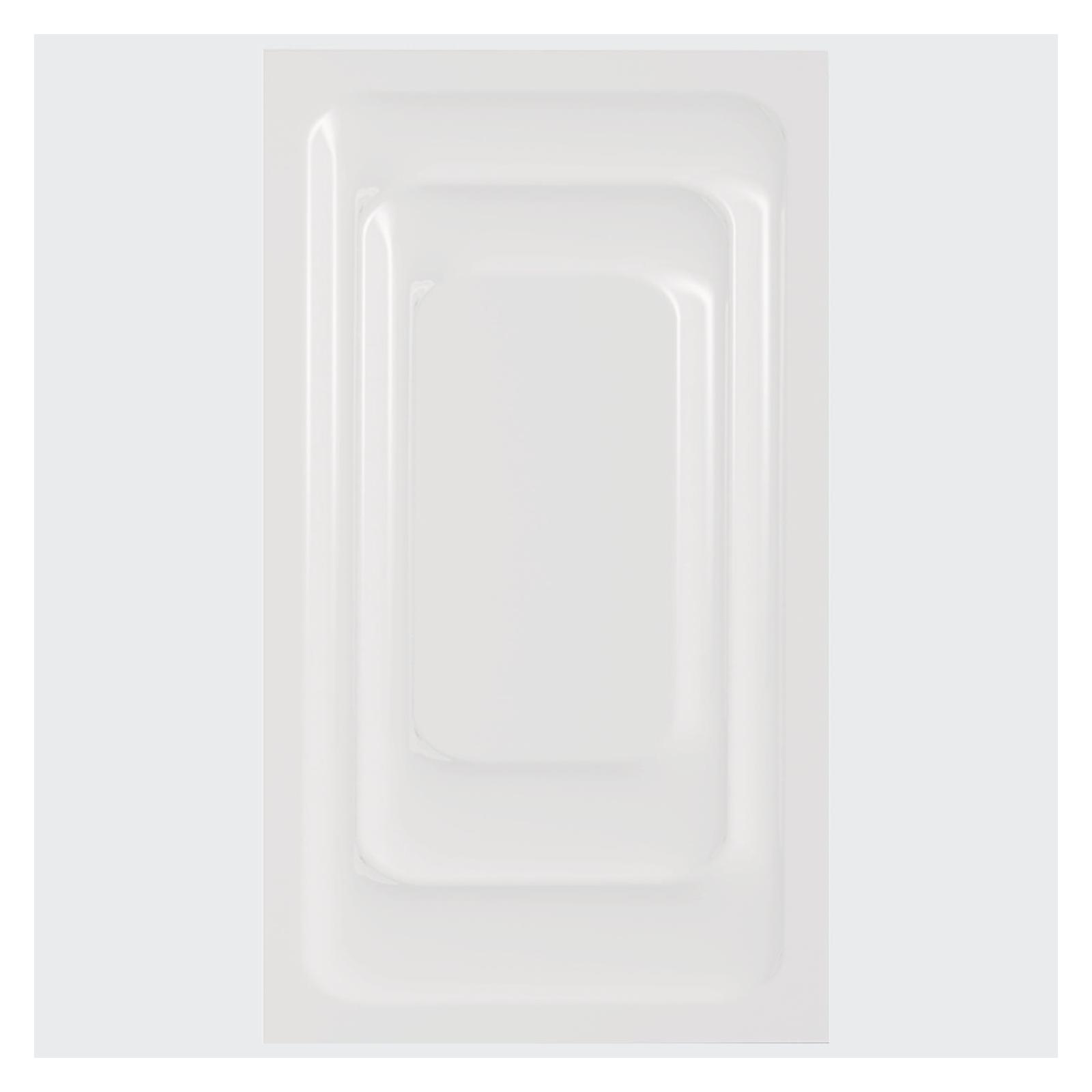Стиральная машина Beko WUE7512XWW изображение 6