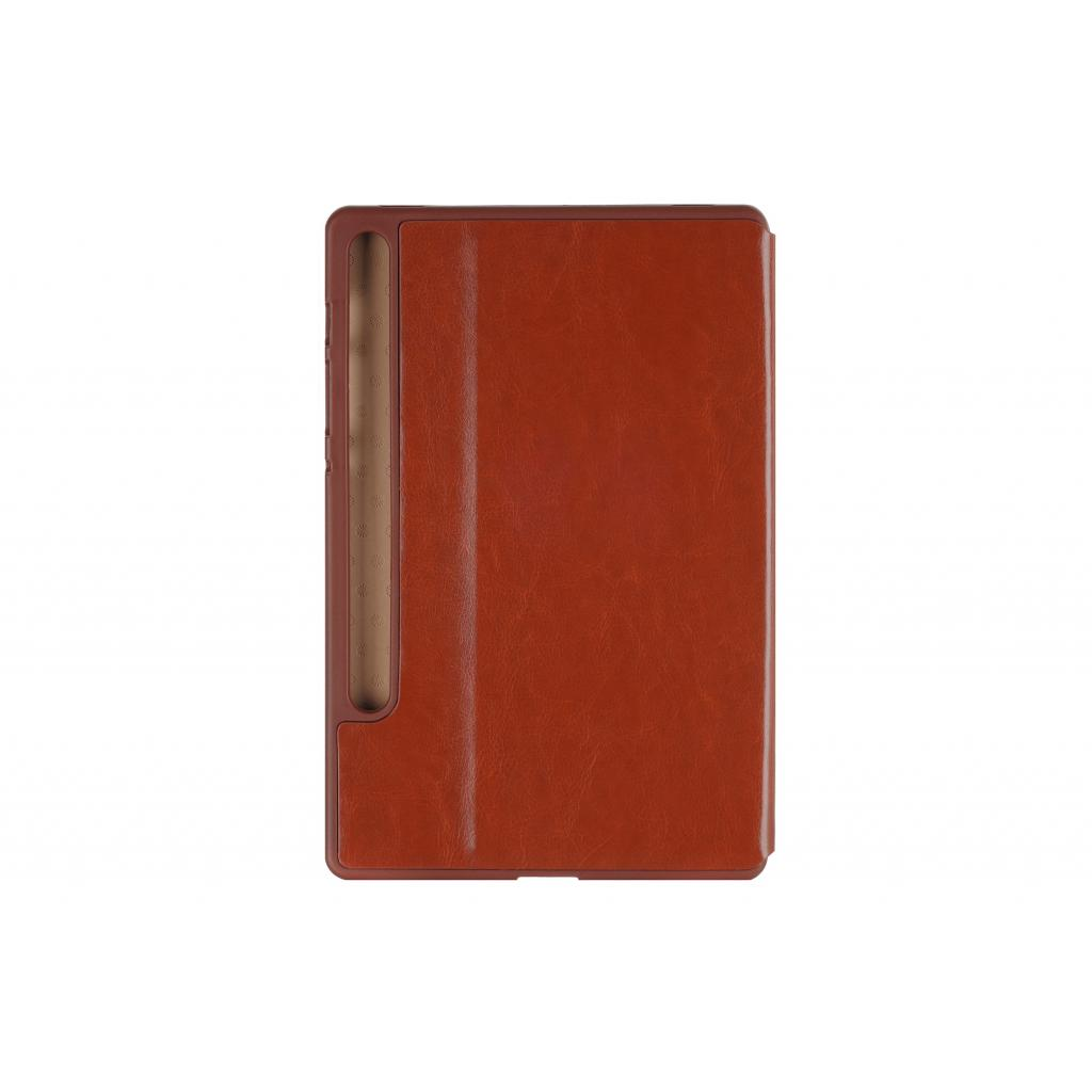 Чохол до планшета 2E Samsung Galaxy Tab S6, Retro, Brown (2E-G-S6-IKRT-BR) зображення 2