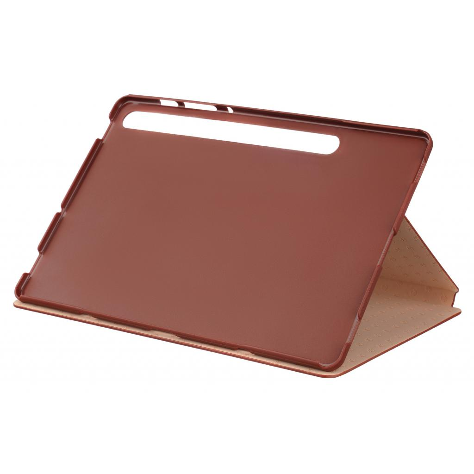 Чохол до планшета 2E Samsung Galaxy Tab S6, Retro, Brown (2E-G-S6-IKRT-BR) зображення 4