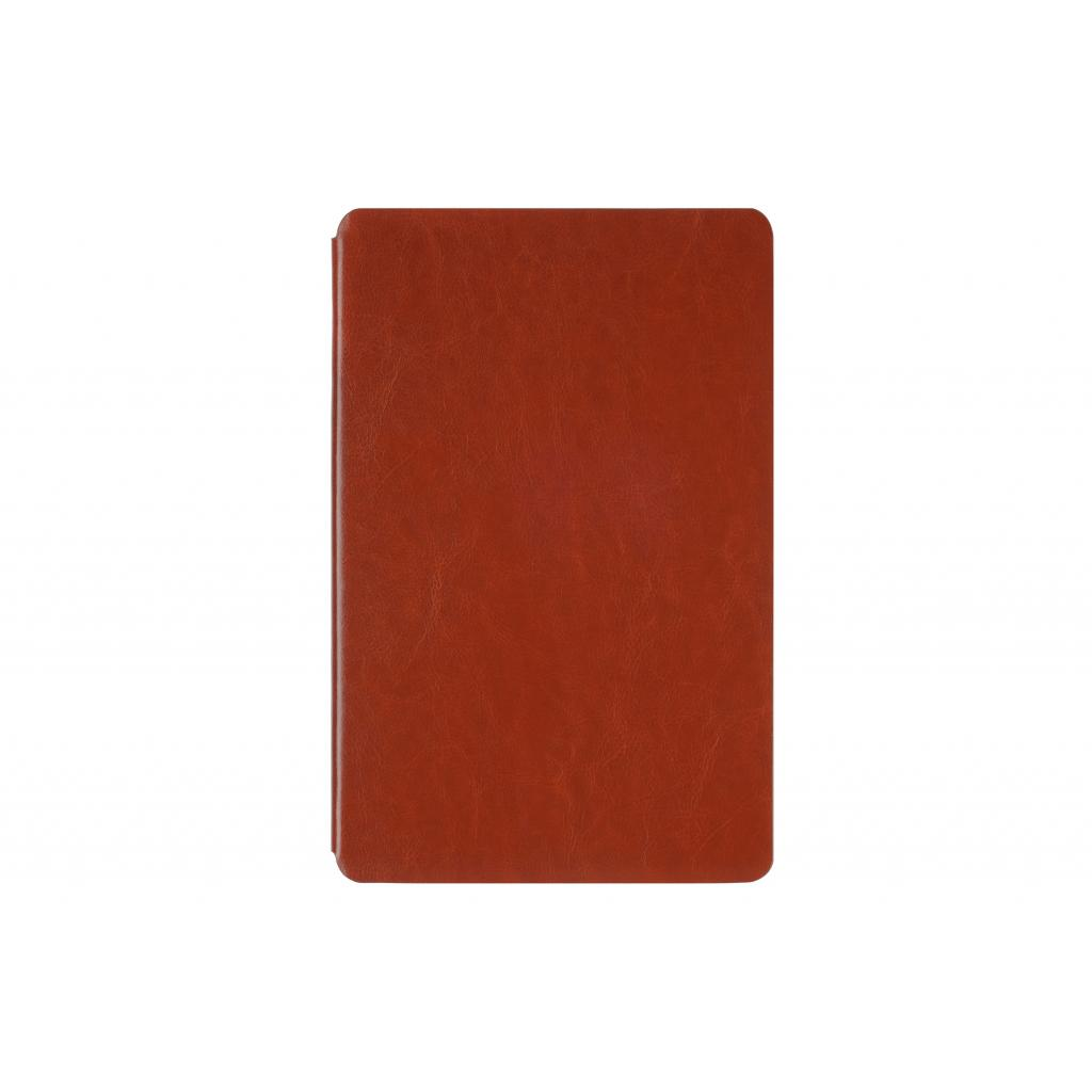 Чохол до планшета 2E Samsung Galaxy Tab S6, Retro, Brown (2E-G-S6-IKRT-BR)