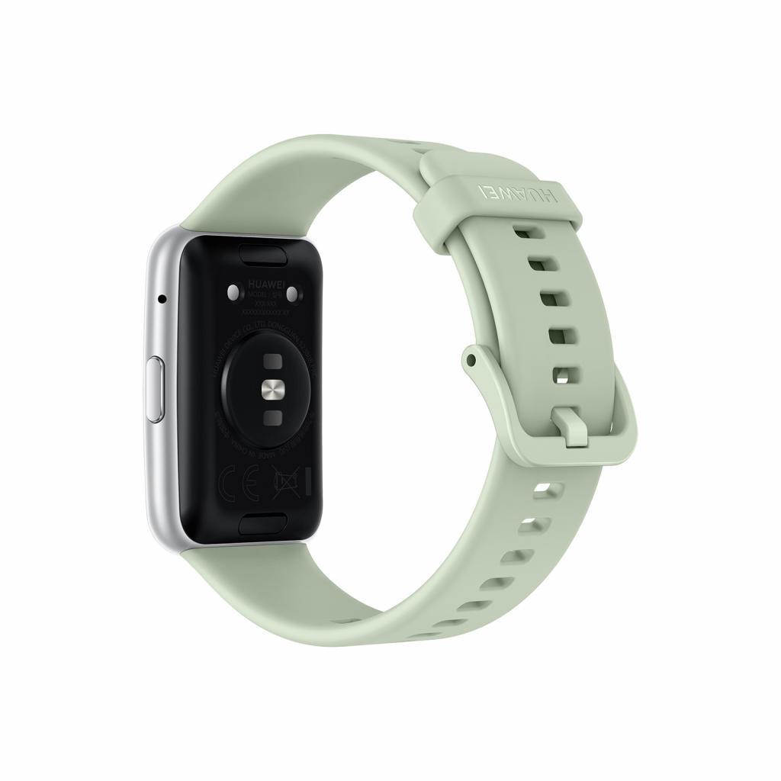 Смарт-годинник Huawei Watch Fit Sakura Pink (55025872) зображення 5