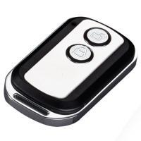Контроллер доступа Yli Electronic WBK-400A