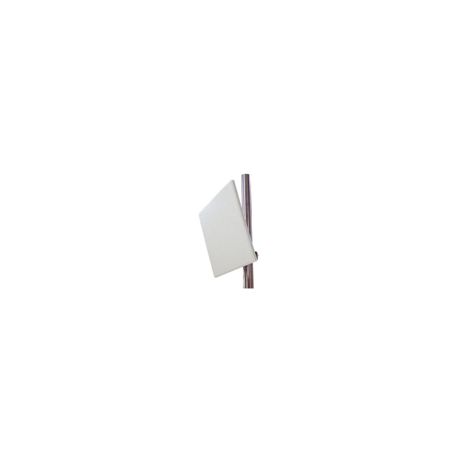 Антенна Wi-Fi ANT70-1400N D-Link