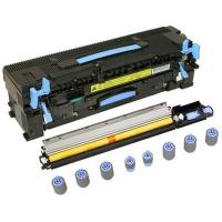 Блок переноса изображения HP Transfer Kit for CLJ4600/4650 (Q3675A)