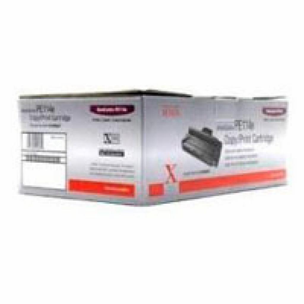 Драм картридж XEROX WC 5632/ 5638 (113R00607)