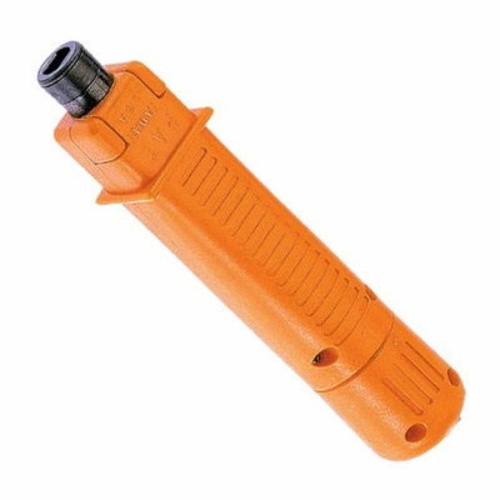 Инструмент HT-3140 EvroMedia