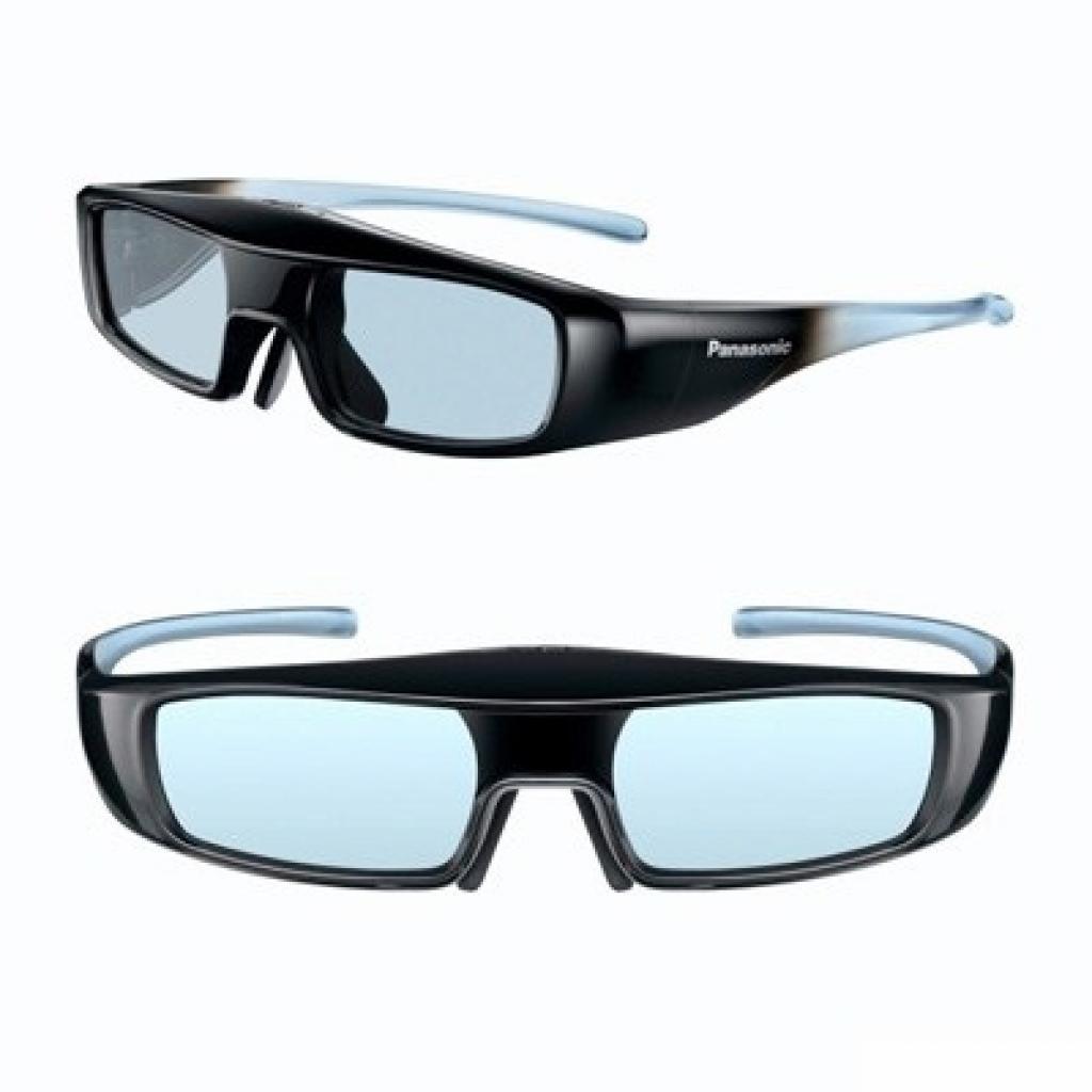 3D очки PANASONIC TY-EW3D3ME