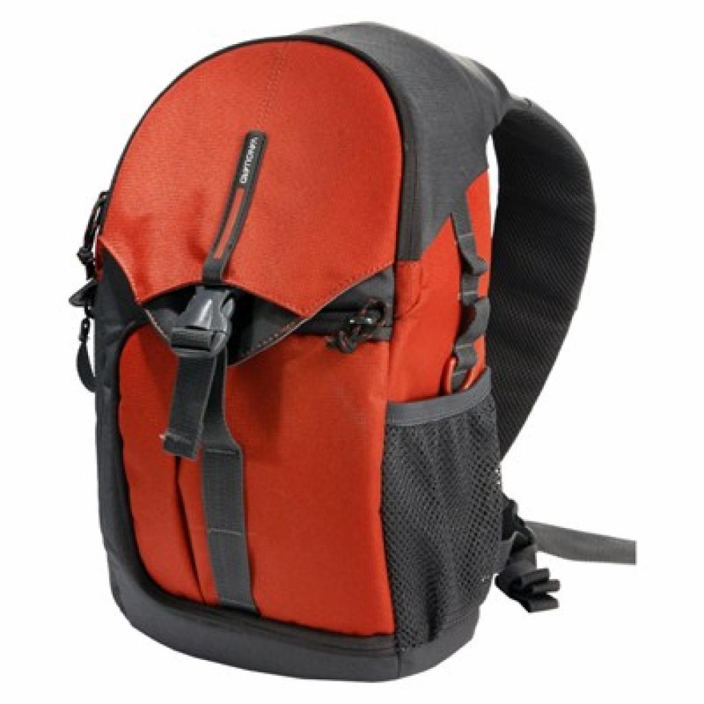Фото-сумка Vanguard BIIN 47 Orange